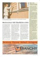 Alles Profis rund ums Eigenheim  - Page 7