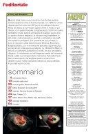 MENU n°108 - Page 3
