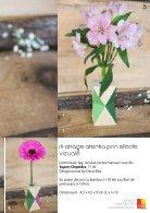rez-mica-pt-web-catalog-Deco-Box-Martie-2019 - Page 5