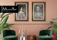 Mondiart_presentatie_VintageClassics