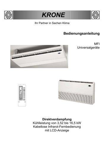 +Size AAA 1,5V - KRONE Kälte & Klima GmbH