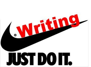 Essay Writing Service: Get Free Writing Tips