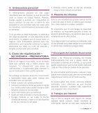 FORMACION_MAR2019_1pag(1) - Page 7