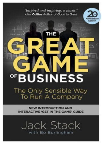 -PDF-The-Great-Game-of-Business-Expanded-and-Updated-The-Only-Sensible-Way-to-Run-a-Company-by-Jack-Stack-Ebook-READ-ONLINE