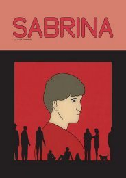 free-download-Sabrina-by-Nick-Drnaso-READ-ONLINE