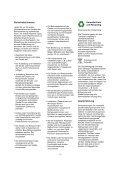 Installations- und Bedienungsanleitung - KRONE Kälte & Klima GmbH - Seite 3