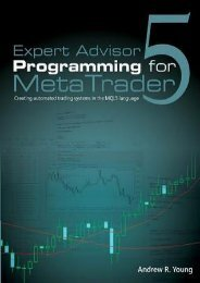 -GET-PDF-Expert-Advisor-Programming-for-Metatrader-5-Creating-Automated-Trading-Systems-in-the-Mql5-Language-by-Andrew-R-Young-For-Online