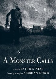 Read-PDF-A-Monster-Calls-by-Patrick-Ness-PDF-EPUB-KINDLE-