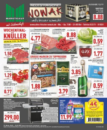 Marktkauf Nowak_1455_KW12_2019