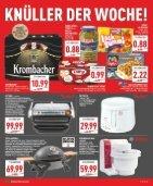 Marktkauf Nowak_1455_KW12_2019 - Page 2