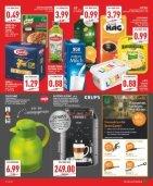 Marktkauf Nowak_1455_KW12_2019 - Page 3