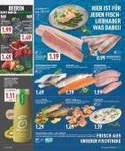 Marktkauf Nowak_1455_KW12_2019 - Page 5