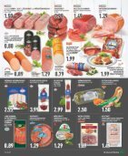 Marktkauf Nowak_1455_KW12_2019 - Page 7