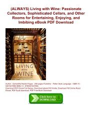 -ALWAYS-Living-with-Wine-Passionate-