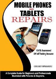 -FREE--DOWNLOAD-Mobile-Phones-and-Tablets-Repairs-A-Complete-Guide-for-Beginners-and-Professionals-by-Chukky-Oparandu-READ-ONLINE