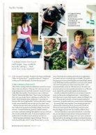psychologies magazine 2019 - Page 5