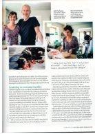 psychologies magazine 2019 - Page 6