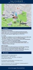 DAS KRONGUT AM SCHLOSS SANSSOUCI - Krongut Bornstedt - Seite 5