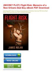 (RECOMMEND) Photograph eBook PDF Download