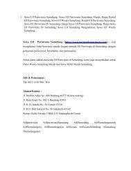 Tlp. 0815-6110-900 / WA, Sewa Elf Pariwisata Sumedang
