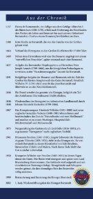 DAS KRONGUT - Krongut Bornstedt - Seite 5