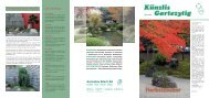 HE10_NUR FUER GZD_Gruppe 1 - Künzli Gartenbau AG