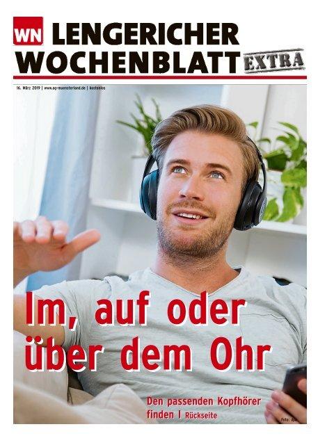 lengericherwochenblatt-lengerich_16-03-2019