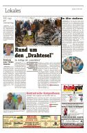 16032019lh - Page 3