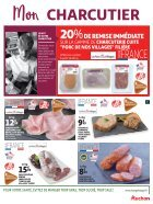 auchan - Page 7