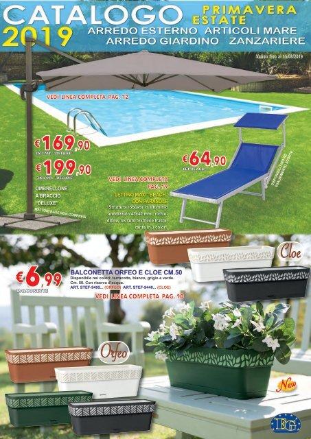 Mobili da giardino telo di copertura tavoli 159 x 73 x 199 nero di alta qualità protezione agenti atmosferici