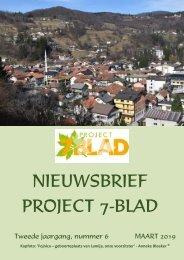 2019.03.15-PROJECT-7-BLAD-NIEUWSBRIEF-06-LV
