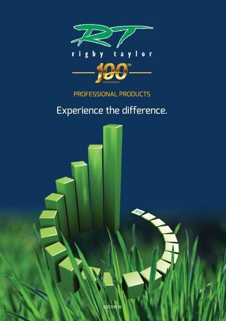 Gewicht 0.6 kg 0.5-1.2 kg GBP Ergonomics 201000 Balancer