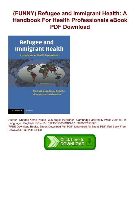 Meditative Effective Leadership And Management In Nursing Ebook Pdf Download