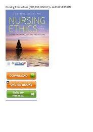 (SECRET PLOT) Radiography Prep (Program Review and Exam Preparation), Ninth Edition eBook PDF Download