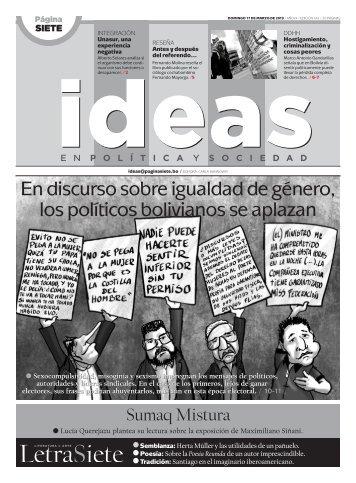 Ideas 20190317