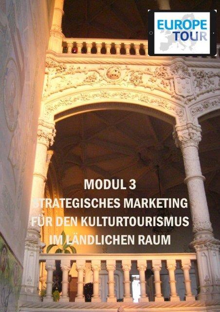 M3 Marketing final Deutsch
