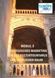 M3 Marketing final Deutsch