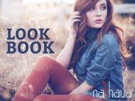 Nashaya Fashions Catalog March 16