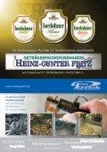 PROTIME Personalservice GmbH & Co.KG ... - BSV Menden - Seite 2