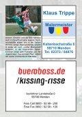 PROTIME Personalservice GmbH & Co.KG ... - BSV Menden - Seite 5