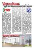 PROTIME Personalservice GmbH & Co.KG ... - BSV Menden - Seite 7