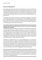 DGUV Vorschrift 70 - Seite 2