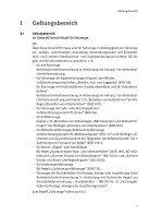 DGUV Vorschrift 70 - Seite 7