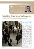 SMARTreport - Deuromedia - Page 5