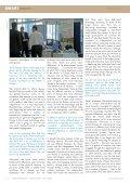 SMARTreport - Deuromedia - Page 6