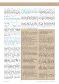 SMARTreport - Deuromedia - Page 7
