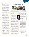 The South African Zionist Federation - Telfed Online - Page 5