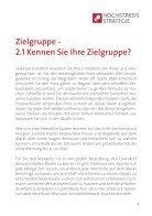 ebook - Seite 6