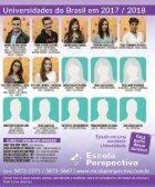CL100 Revista Eletrônica - Page 5