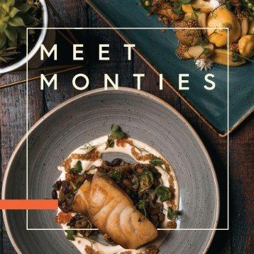PUNK x Montpelier Brand Book_PDF